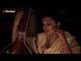 Рага Джог (стиль Дхрупад), исполняет Пелва Наик