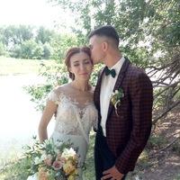 Аватар Дмитрия Каткова