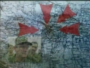 Начало 1 чеченской войны