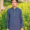 Muhammad Muzamil-Zafar