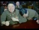 Сообщение о смерти товарища Ким Чен Ира