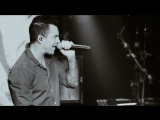 Theory Of A Deadman - Rx (Medicate) [LIVE VIDEO]