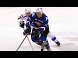 НХЛ. Финал VII Всероссийского Фестиваля по хоккею. Флагман — Партизан 5 мая 11.30