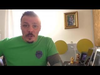 Симонов послал нахуй.mp4