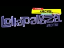 Red Hot Chili Peppers - Live at Lollapalooza Argentina 2018