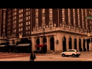Jeremy Arndt - Cityscapes (Journeys- Handpan Solo) - Pantheon Halo Minor Pentatonic 9