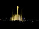Шоу Поющих фонтанов в Олимпийском парке 3