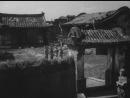 Akatsuki no dassō Desertion at Dawn Senkichi Taniguchi 1950