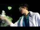 Химическое Шоу для детей и взрослых