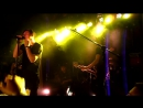 Radio Tapok - Linkin Park (Leave Out All The Rest)