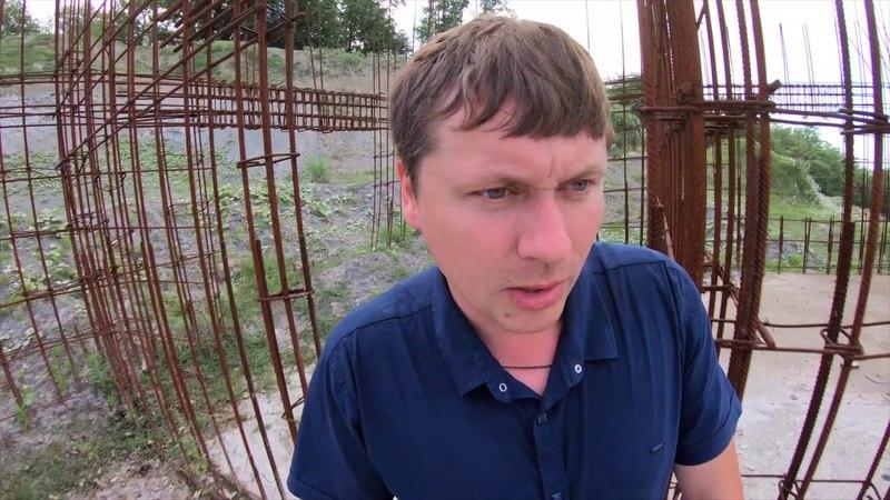 Заброшенный район в Сочи SOCHI-ЮДВ |Квартиры в Сочи |Отдых Сочи