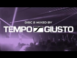 Tempo Giusto &amp Mark Sherry - Prim Volume 2