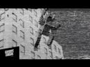Kung Fury VFX Breakdown by Goodbye Kansas Studios 2015