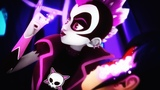TROUBLEMAKER REVEALED THE IDENTITY OF LADYBUG! -Speededit Miraculous Ladybug and Cat Noir