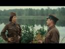 Рокотов и Елагина - По законам военного времени Севара - Любовь настала клип