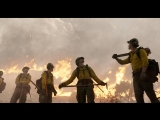 Dierks Bentley - Hold The Light (From Only The Brave Soundtrack) ft. S. Carey