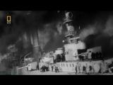 «Конвой: Битва за Атлантику (3). На грани поражения» (Документальный, история 2-ой мировой войны, 2009)