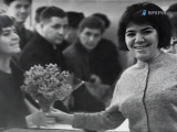 Майя Кристалинская. И все сбылось и не сбылось... (2004) Биография, документальный фильм, интервью, музыка, советская эстрада