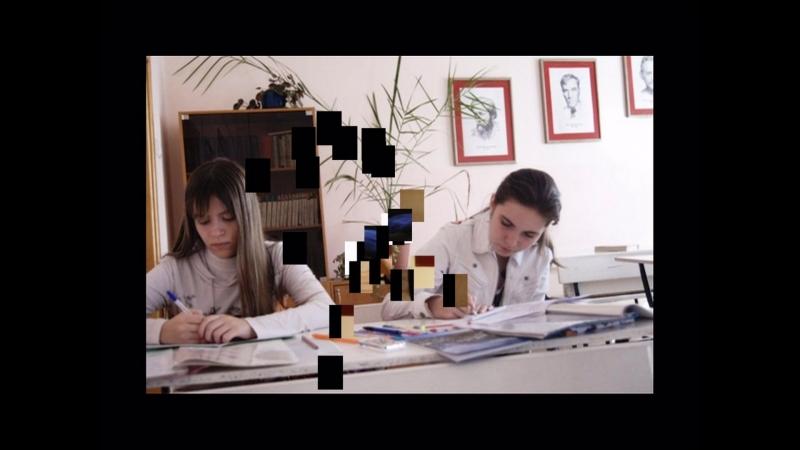 Презентация группы Дп 09-9 Автор Мещан Ольга Олеговна