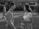 Francis the talking mule (1950)