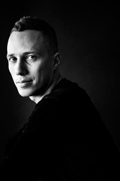 Антон Дмитриев