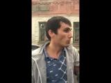 Сотрудники ГИБДД задержали водителя маршрутки в наркотическом опьянении
