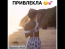 Gucci_muzBhgjuHAHj_z.mp4