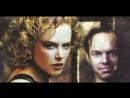 Бангкок Хилтон 1989 Австралия криминальная драма 2 часть