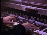 Tasmin Archer - Sleeping Satellite (Original Video)