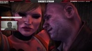 Гервант вне закона The Witcher 2 Assassins of Kings day 4