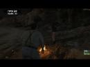 23.02.18 GTA 5 MAD MAX RP Норман Нельсон - Жрать, Ржать, Срать Часть 2