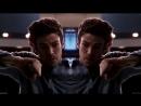 Grant Gastin Barry Allen:flash 4 S