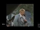 ДЖАЗ БОЛЕЛЬЩИК_АЛЕКСАНДР МАЛИНИНВЕСЕЛЫЕ РЕБЯТА -1934-oklip-scscscrp
