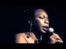 [Black Lightning 1x01] Nina Simone – Strange Fruit