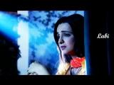 Arnav Khushi VM - Pal Bhar (Chahunga - Reprise Version)