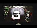 NFSU2SR Тест драйв Lamborghini gallardo LP560-4