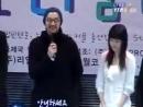 [EVENT] Oh Ji Hos Fan Meet 2006.17.12