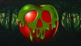 Riot Ten &amp EH!DE - Applesauce