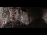 Clean Bandit &amp Demi Lovato - Solo (Rino Aqua &amp MD Dj Remix) (httpsvk.comvidchelny)