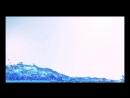 ESpring Путь воды Яндекс Видео ab828b97fba34e27961e9189f21e972d via Skyload