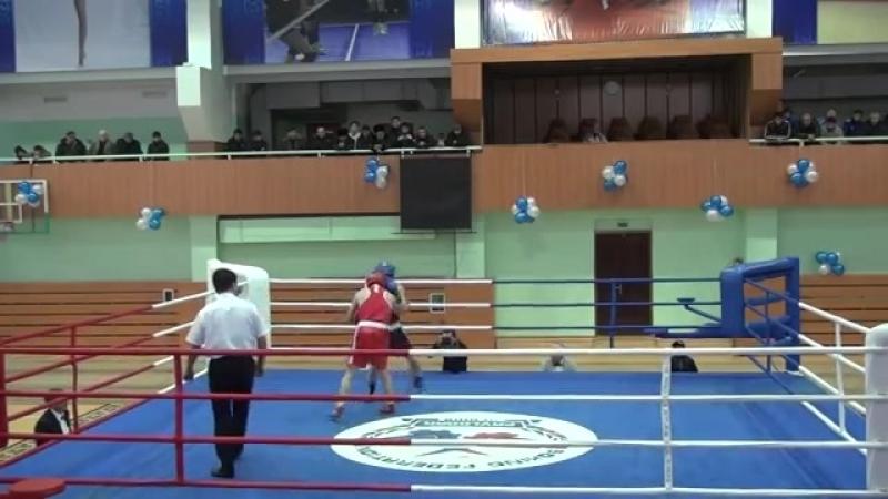 2011.12.14_14.44.25 (60 кг Аскаров - Коточигов) Аскаров 23-14