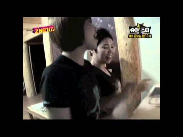 Minzy Cut Hate That I Love You Cover