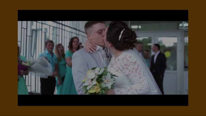 Самый важный день в жизни влюбленной пары. Мы поможем сохранить самые ценные моменты Вашей свадьбы. Чтобы забронировать день Ваш