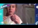 Знайка-блогер. Стань звездой на Znaika TV! Ролик от Varya Zh
