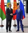 Дмитрий Медведев фото #36