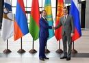 Дмитрий Медведев фото #32