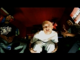 Eminem - The Real Slim Shady [DVD Clean] 1080i