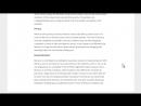 Криптовалюта Monero - обзор самой приватной криптовалюты