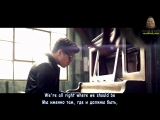Bad Meets Evil - Lighters ft. Bruno Mars feat. Eminem (subtitles)