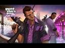 Прохождение GTA Vice City 1 - Мы попали!